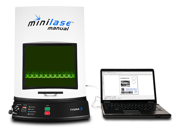 Minilase-Manual-with-PC-1